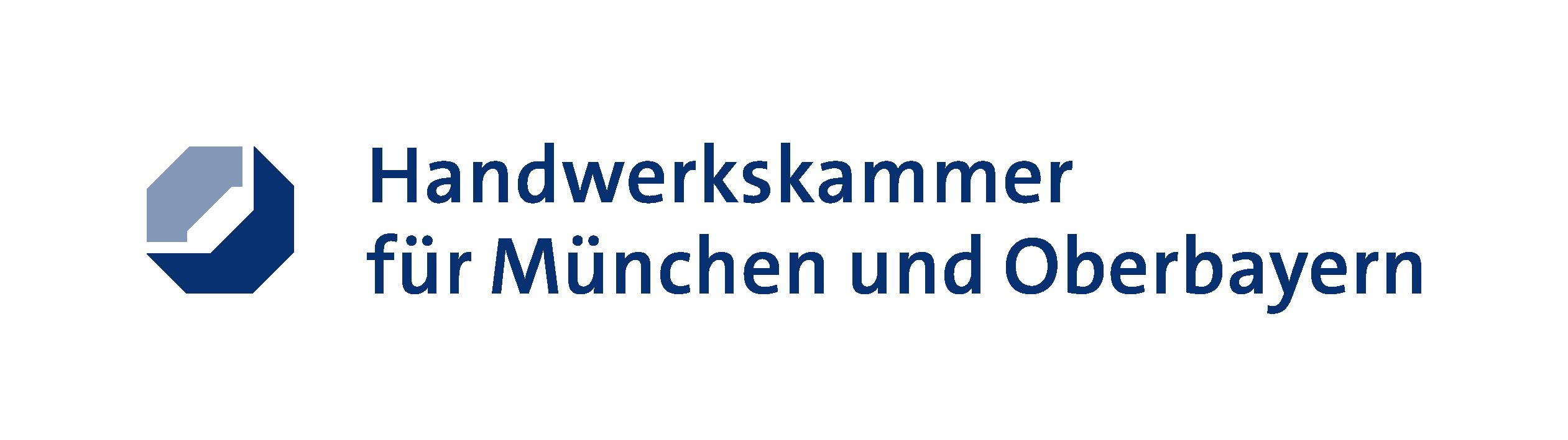 hwk_muenchen_und_oberbayern_rgb_s