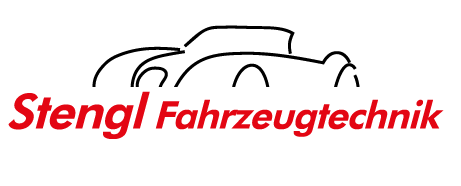 stengl-fahrzeugtechnik-logo