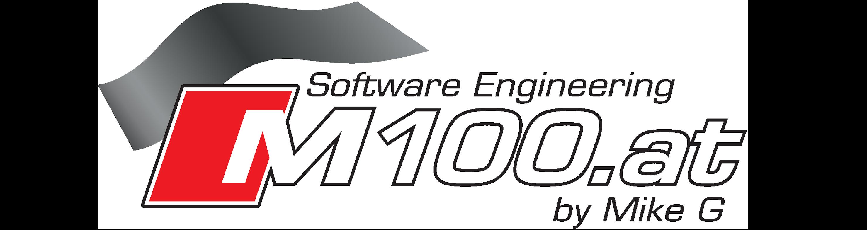 m100at