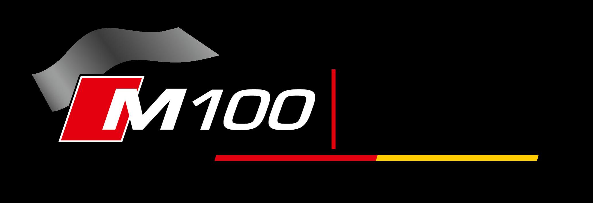 mth-19001_logo_m100_germany_aufweiss_rz