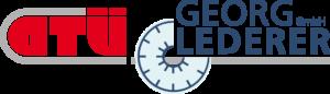 gtu-lederer