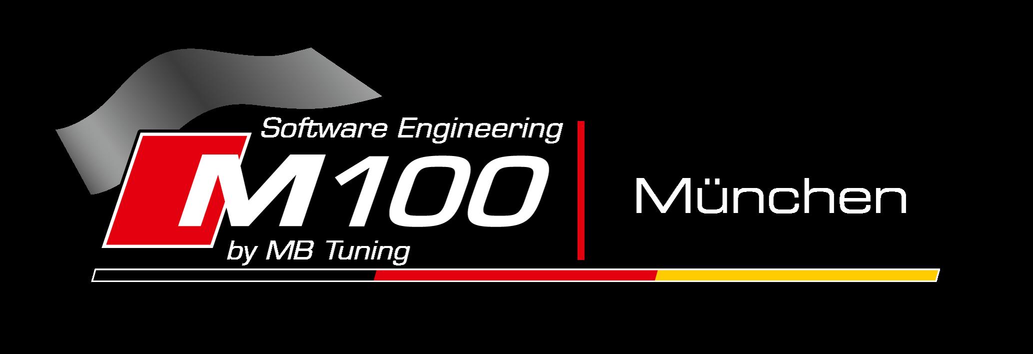 m100-muenchen